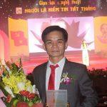 Lương y Lê Văn Thọ - Người thầy thuốc chữa bệnh xương khớp có tâm