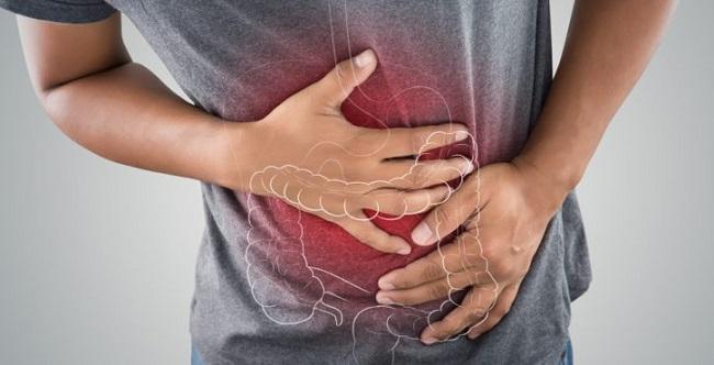 yếu tố ảnh hưởng tới thời gian sống của bệnh nhân ung thư thực quản